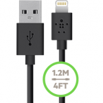 BELKIN Charge/Syne Cable