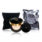 พร้อมส่ง TER UV Matte Cushion Oil Control SPF 50 PA+++