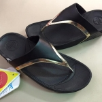 FITFLOP รหัส F121