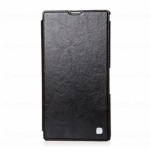 Case For Xperia Z Ultra