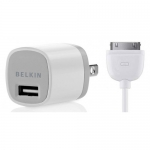 BELKIN Home Change + Sync Cable