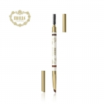 ML06 Mille Celeb Dual 3D Eyebrow Waterproof