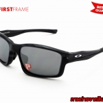 OAKLEY OO9252-07 CHAINLINK LIMITED EDITION