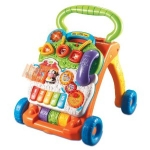 รถผลักเดิน Vtech Sit to Stand Learning Walker