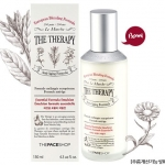 The Face Shop The Therapy Essential Formula Emulsion 130ml.