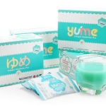 YUME Collagen 20000 mg.