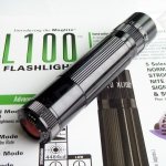 Maglite® XL100™ LED Flashlight