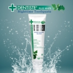 Premium Dentiste Plus White 100g