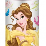 กระติกน้ำ Thermos Funtianer Disney Princess