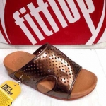 FITFLOP รหัส F109