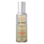 The Face Shop The Therapy Oil Drop Anti-Aging Serum 45ml.