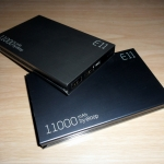 Power Bank eloop E11 11000mAh