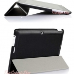 เคส Asus MeMo Pad FHD ME302C Fashion Ultra Sleeve Smart Cover ตรงรุ่น