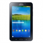 Samsung Galaxy Tab 3V 8GB (EBONY BLACK)