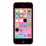 iphone 5 c 16 GB