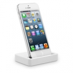 Dock for iPhone5