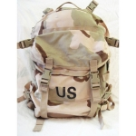 Molle II Assault Backpack Genuine US Military