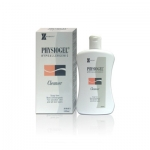 Physiogel Cleanser 100 ml