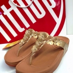 FITFLOP รหัส F119