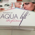 Aqualift  perfective 50 G