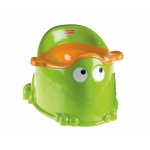 กระโถนเด็ก Fisher-Price Precious Planet Potty