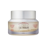 The Face Shop The Therapy Secret Made Anti-Aging Cream 50ml.
