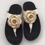 FITFLOP รหัส F122