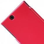 Nillkin For Sony Xperia Z Ultra
