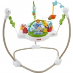 จัมเปอร์รู Fisher Price Luv U Zoo Jumperoo