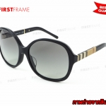 BURBERRY BE4178F 300111 Check Collection