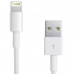 USB iPhone5 / iPad mini / iPad 4 / iPad Air