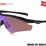 OAKLEY OO9345-07 M2 FRAME XL (ASIA FIT)