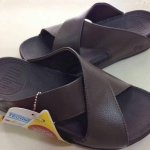 FITFLOP MEN XOSA รหัสFM5