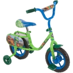 จักรยาน 3 ล้อ 10 Huffy Boys' Disney Pixar Good Dinosaur Pedal Cycle