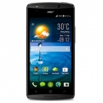Acer Liquid E700 E39 Ram 1gb Single SIM 4GB