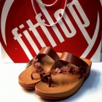 FITFLOP รหัส F116