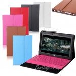 "(พร้อมส่ง) เคส Microsoft Surface 2 10.6"" (High Quality Case Leather Stand Cover for Microsoft Surface2)"