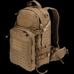 Helikon Heavy Tactical Backpack