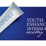 Jeunesse (เจอเนสส์) Luminesce Essential Body Renewal