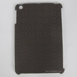 เคส iPad COACH MINI iPad Back Side Case F65536 MAH