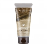 Nature Republic Moroco Ghassoul Foam Cleanser