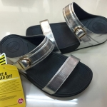 FITFLOP รหัส F113