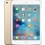 Apple iPad mini 4 Wi-Fi 16GB thumbnail 1