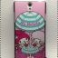 Case oppo Find 5 Mini R827 ลายMy Melody thumbnail 1