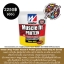 Weider Whey Protein Muscle fit Protein Cocoa Flavor 900g 45 Served เวเดอร์ เวย์โปรตีน รสโกโก้ thumbnail 1