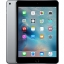 Apple iPad mini 4 Wi-Fi 16GB thumbnail 2
