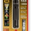 Maglite® XL50™ LED Flashlight thumbnail 1