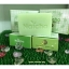 สบู่นัชชา Natcha Gluta Melon White Soap thumbnail 12