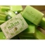 สบู่นัชชา Natcha Gluta Melon White Soap thumbnail 5
