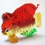 ปลาแก้ว Glass Figurine Fish thumbnail 2